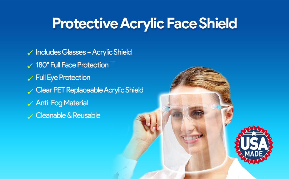 face shield, ppe, personal protective gear, eye protection